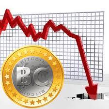 Bitcoin-prijs kan in 2021 tussen ₹ 50 lakh en ₹ 1 crore stijgen: CoinDCX